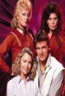 Temporada 3 (1985)