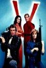 Temporada 2 (1984)